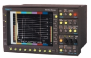 Monitor Scope MS601AX