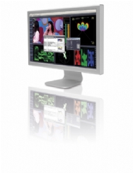 VidScope-PLUS  QC and Monitoring of live, captured or file essence
